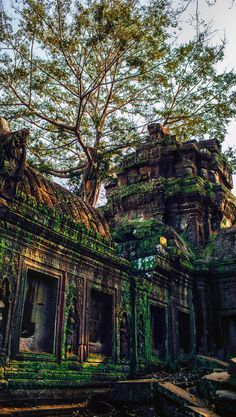Angkor Wat Travel Guide. Angkor Wat Cambodia, a comprehensive travel guide to Angkor Wat religion and info you need to know before exploring Angkor Wat, with tips to enjoy less crowds.