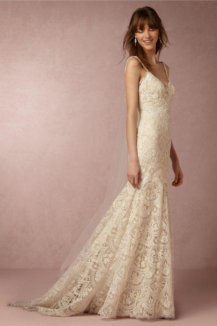 Asombroso Vestido De Novia Cenicienta Alfred Angelo Ideas Ornamento ...