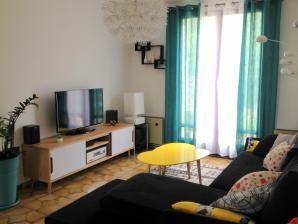 46 best images about zago s 39 invite chez vous on pinterest home design home and retro vintage. Black Bedroom Furniture Sets. Home Design Ideas