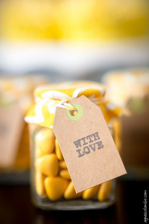 Sweet table jaune  Sublimer la mariee #3   Lierre & vous Events #SWEETTABLE…