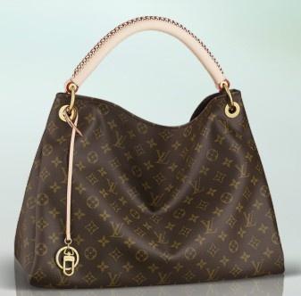 luxury womens designer handbags hot sale