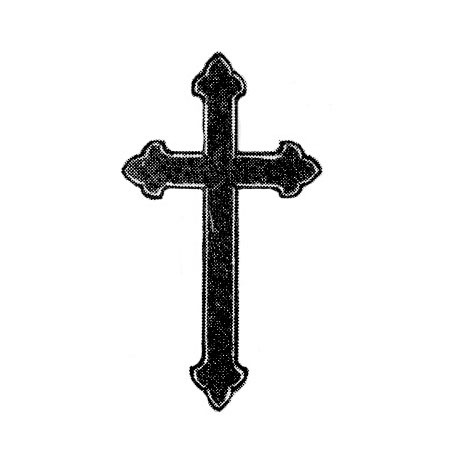 #cross #catholic