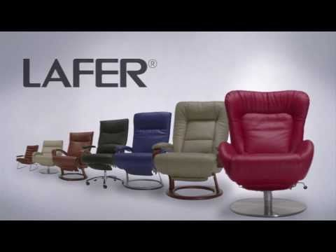 Features headrest that adjusts for TV watching or for sleep Kiri Recliner. #lafer & 97 best Poltronas reclináveis Lafer images on Pinterest | Condo ... islam-shia.org