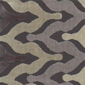 34 best Cut Velvet images on Pinterest Velvet Upholstery