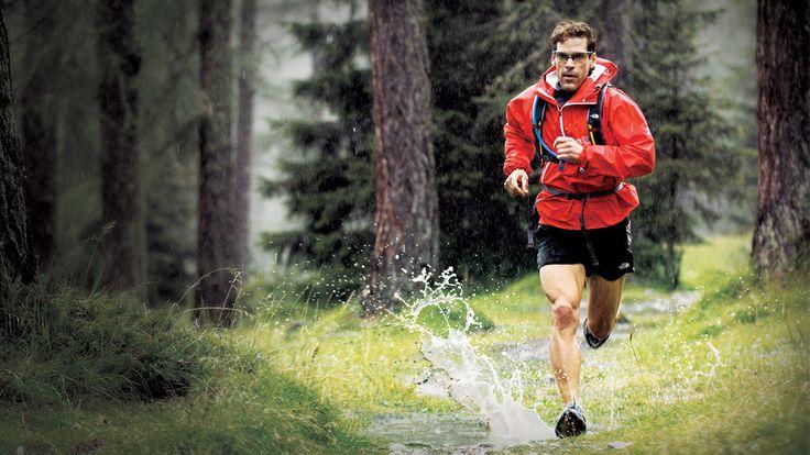 #Ultramarathon runner Dean Karnazes to run the Silk Road to unite people http://www.grindtv.com/fitness/ultramarathon-runner-dean-karnazes-to-run-the-silk-road-to-unite-people/ #hiking #silkroad