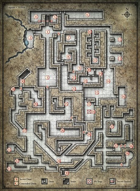 Vault of the dracolich pdf