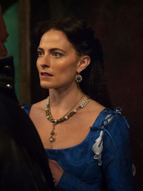 26 Best Lara Pulver Images On Pinterest Lara Pulver
