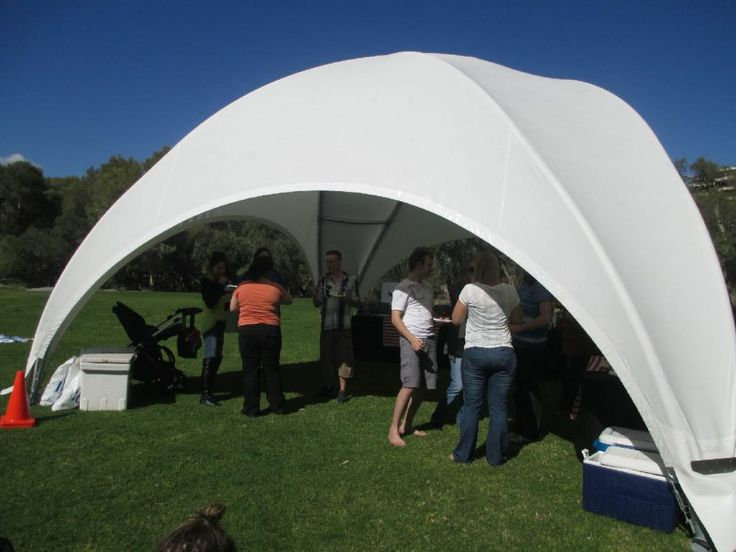 Your next outdoor lunch could have this:P  www.creativrmarquees.com.au