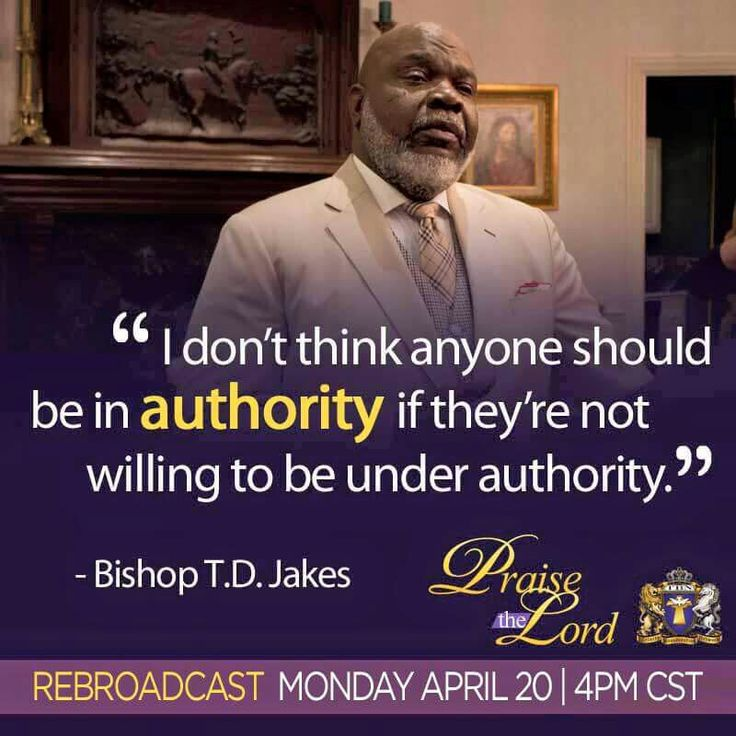 T D Jakes Quotes: 337 Best Images About Wisdom From Bishop T.D. Jakes On