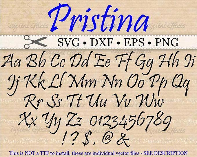 Kalligrafie Schriftarten Bild Von Minenkatze Auf Alphabete In 2020