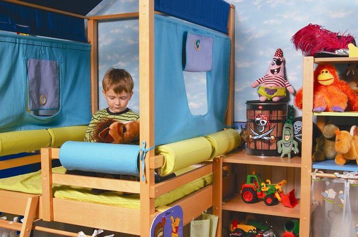 Комната для мальчика 4 - Комната для мальчика - Комнаты для детей - Детская мебель в Киеве, каталог - Детская мебель, магазин салон в Киеве