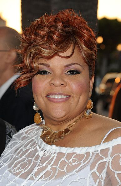 Tamela Mann | Tamela Mann Actress Tamela Mann arrives at the Lionsgate premiere of ...