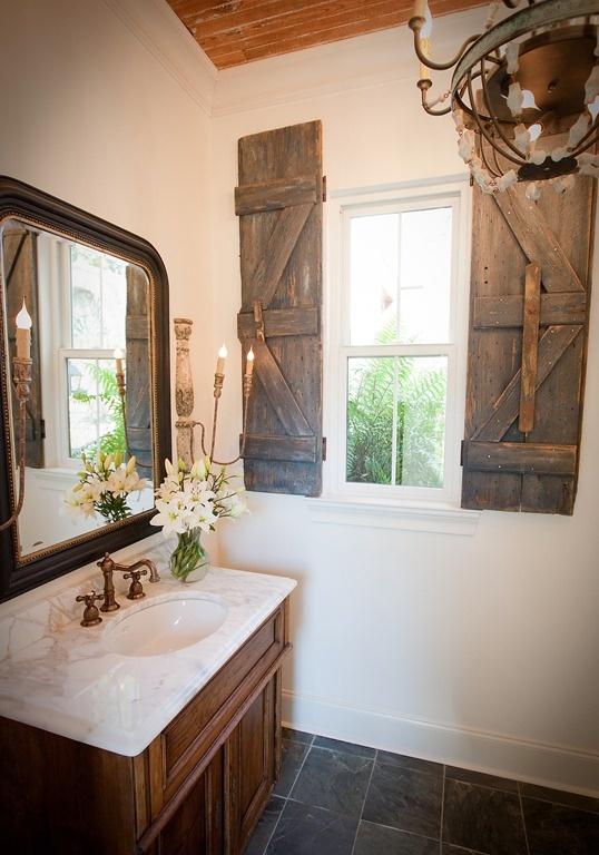 64 Best The Bathroom Images On Pinterest Bathroom Half Bathrooms And Bathrooms
