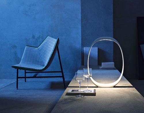 The 22 best Products I Love images on Pinterest Décor ideas, Good - designer mobel baumstammen