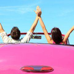 How to Plan a Cheap Road Trip