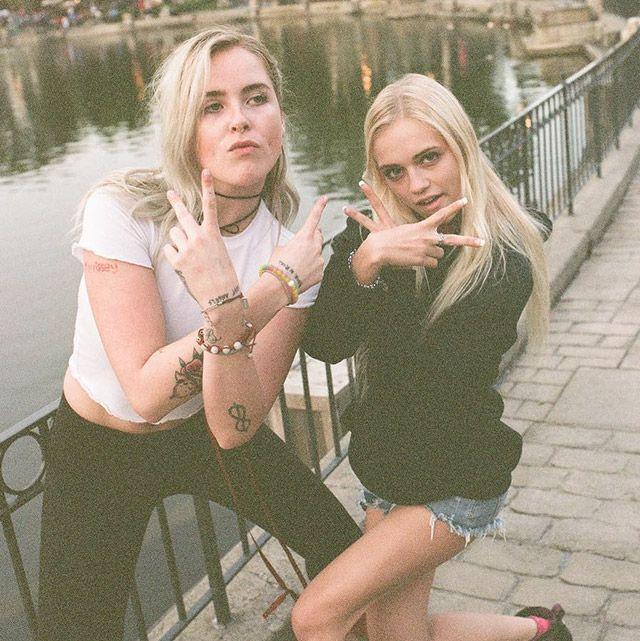 russian teen girl flash tumblr