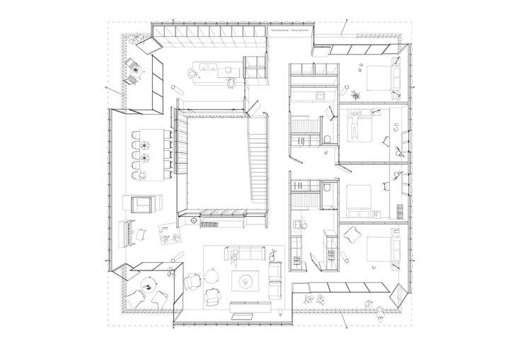 domus-11-EF-House-plan-axo