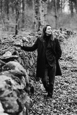 Jenny Holzer, Artist