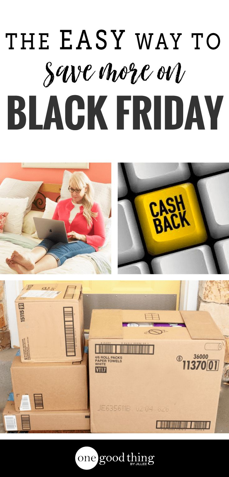 Learn just how easy it is to earn cash back when shopping online. Follow these simple steps, and earn cash back on all your holiday shopping!
