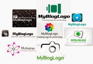 Мастерская: онлайн сервисы для создания логотипов. - Персональный блог стокового фотографа Nemetz83