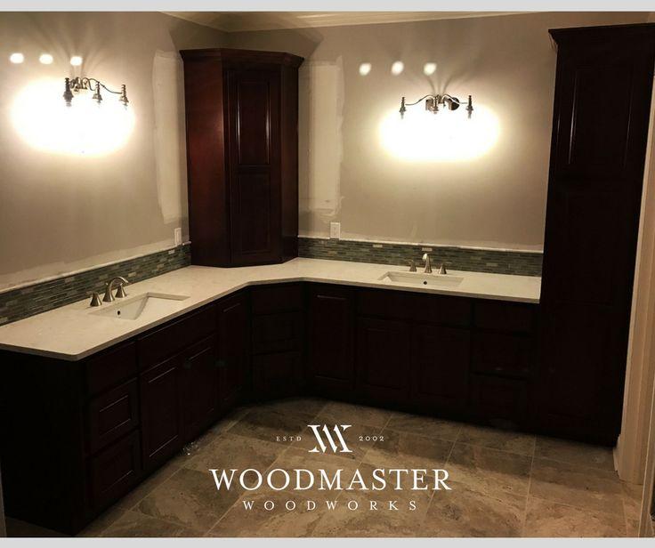 Custom Bathroom Vanity Tops Calgary custom bathroom countertops | home design ideas