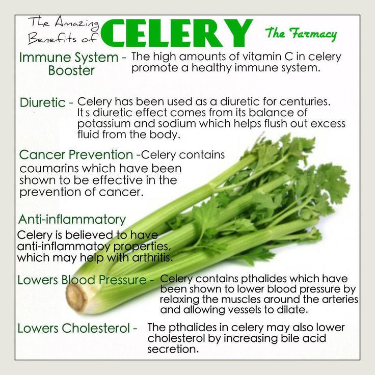 how to cut celery leaves