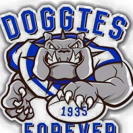 Canterbury Bulldogs RFLC