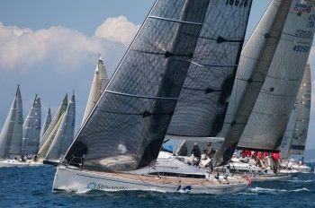 La stagione 2014 dello Yacht Club Porto Santo Stefano | BLU&news