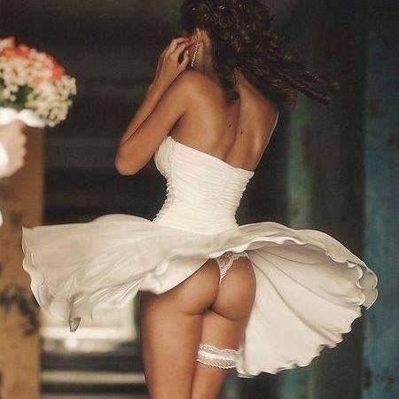 #dress #ass
