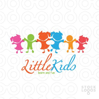 #Little #Kids