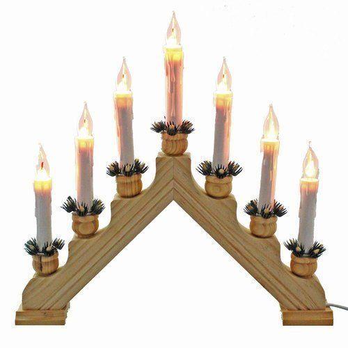 105 best vintage christmas lights images on pinterest. Black Bedroom Furniture Sets. Home Design Ideas