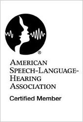Quick Idea List of Adult Therapy Tasks   Ozark Speechie