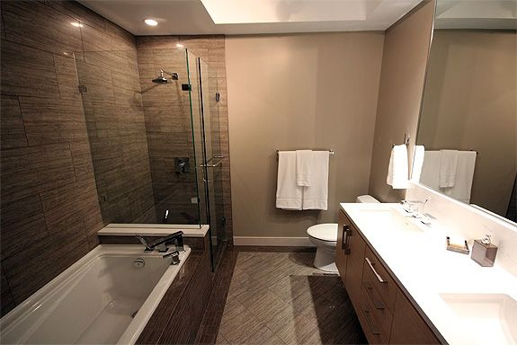 9 x 11 bathroom layout | Bathroom layout, Bathroom design ...