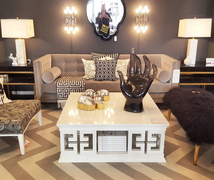 100% most #beautiful #design of course but what really surprised me was how #comfy that #sofa is  @jonathanadler feel free to send me one   Btw save 20% on shopping using code INCROWD #instore and #online  shipping worldwide