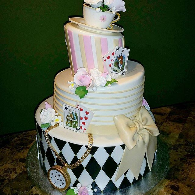 Online Cake Delivery in Bangalore Asking for Desserts Online: The Design, Progress and Delivery...  #MidnightCakeDeliveryInBangalore #OnlineCakeDeliveryInBangalore #BirthdayCakeDeliveryInBangalore #CakeDeliveryInBangalore #OnlineCakeInBangalore