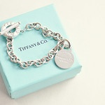 Tiffany and Co.: Tiffany Accessories, Fashion, Jewellery Tiffany, Tiffany And Co, Breakfast At Tiffany'S, Authentic Tiffany, Accessorise, Beauty