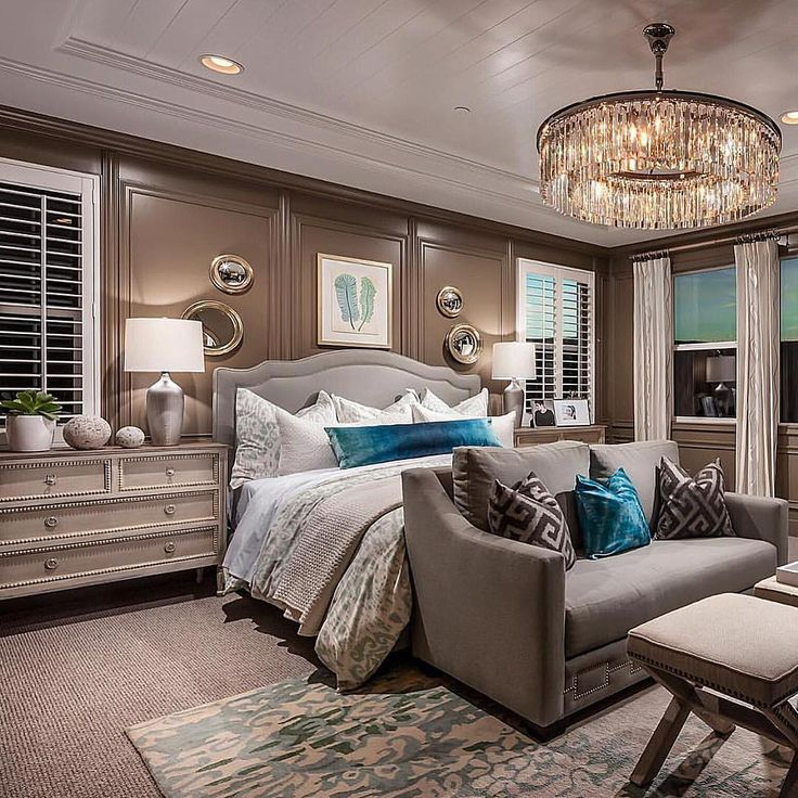 Unique Living Room Paint Ideas: 318 Best Ideas About Toll Brothers On Pinterest