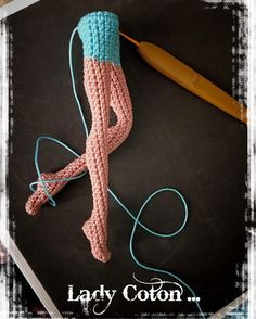 #amigurumi #weamiguru #crochet#crochetdoll #10marifet #elemeğigöznuru#gurumigram #amigurumiaddict #craft#amigurumis #puppe #handarbeit#crochetaddict #knittingwithlove#mutlulukyakalanir#hanimelindenamigurumi #häkeln #haken#forkids #crochetaddict #crocheting#crochetart #örgüseverler#hekledilla#sagliklioyuncak #uncinetto#crochetpattern #karkusuyunevi