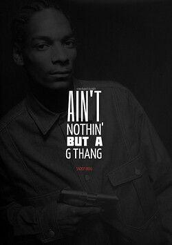 ~Snoop Dogg #PembertonFest// pembertonmusicfestival.com