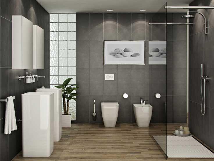 Bathroom Tile Designs 2016 bathroom tiles ideas 2016 uk - best bathroom 2017