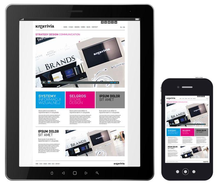 wizualka-tablet-i-smatfon
