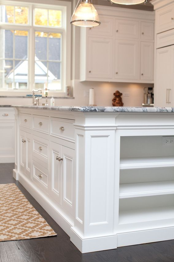 white kitchen cabinets upper 712 best images about kitchen design on 28959