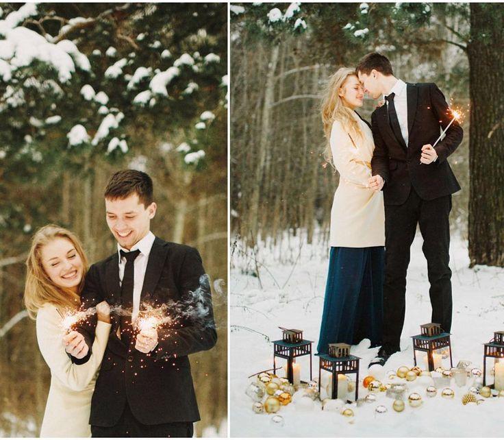 Зимние фотосессии снимать одно удовольствие! Запись через директ или WhatsApp 7985537537-6 by warmphotos