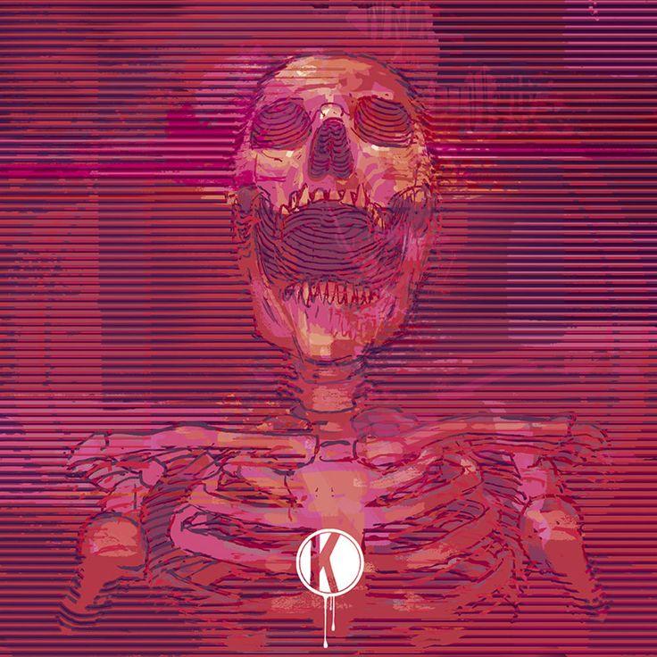 Kai Wachi – Die Young EP Style: #Dubstep Release Date: 2017-10-11 Label: Kannibalen Records Download Here Kai Wachi – Cutthroats.mp3 Kai Wachi – GTFU.mp3 Kai Wachi – Kismet.mp3 Kai Wachi – LUVSICK (feat. YLTI).mp3 https://edmdl.com/kai-wachi-die-young-ep/