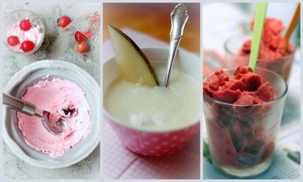 Nyttiga sötsaker | Söta saker