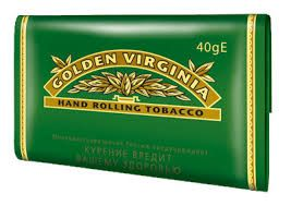 golden virginia - Google Search