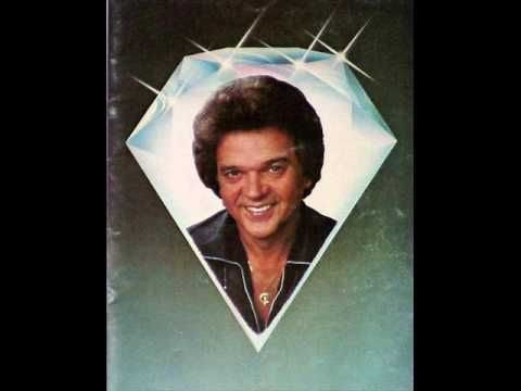 Conway Twitty - Linda On My Mind My mom and I used to listen to Conway all the time. When this song came out, I just knew Conway was singing about me!