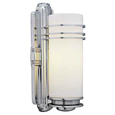 Bathroom Light Fixtures Art Deco 209 best art deco :: lamps & lighting images on pinterest | art