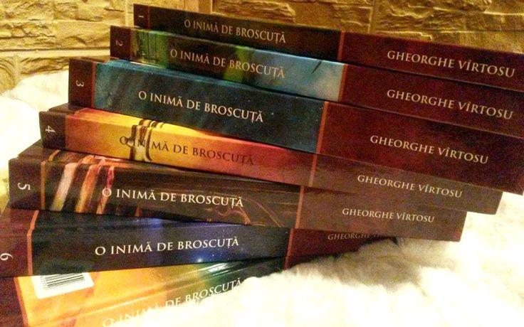 """Am vorbit cu Gheorghe Vîrtosu, autorul care a scris cărți de copii din închisoare: """"Scrisul îmi oferă oaza de liniște atât de râvnită de noi toți"""""""