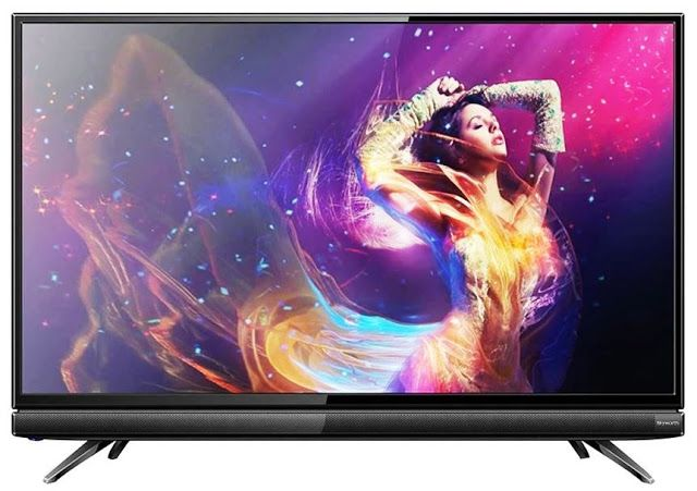 Review dan harga tv led coocaa 32e28w 32 inch harga tv led attraction fantasy girl dan - 32 inch wallpaper tv ...